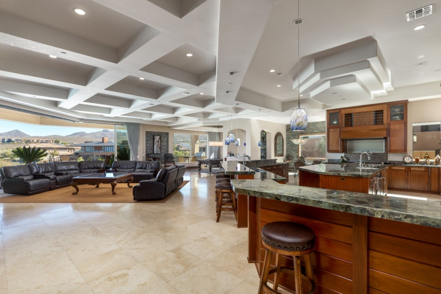 105 Grosse Point Place |  | The Napoli Group, BHHS Nevada Properties